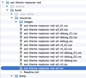ext-theme-neptune-red-all-css